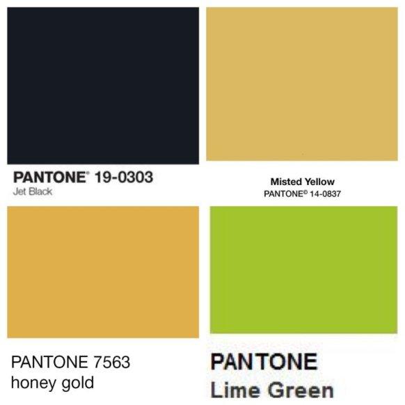 pantonepic-768x768